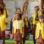 Girlguiding Bermuda Thinking Day 2018, February 18 2018-1373