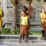 Girlguiding Bermuda Thinking Day 2018, February 18 2018-1375