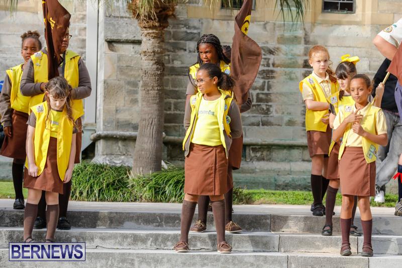 Girlguiding-Bermuda-Thinking-Day-2018-February-18-2018-1375
