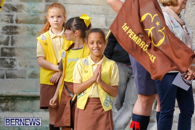 Girlguiding-Bermuda-Thinking-Day-2018-February-18-2018-1377