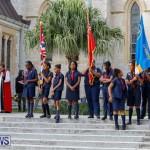 Girlguiding Bermuda Thinking Day 2018, February 18 2018-1384