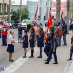 Girlguiding Bermuda Thinking Day 2018, February 18 2018-1401