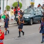 Girlguiding Bermuda Thinking Day 2018, February 18 2018-1426