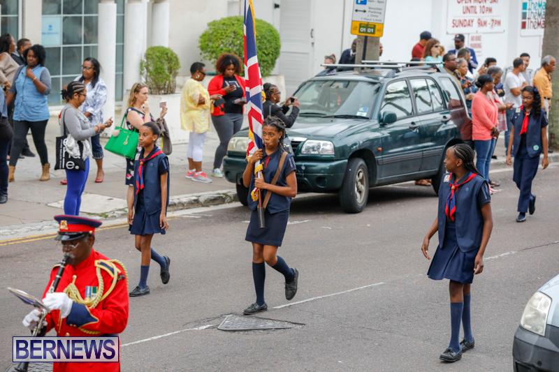 Girlguiding-Bermuda-Thinking-Day-2018-February-18-2018-1426