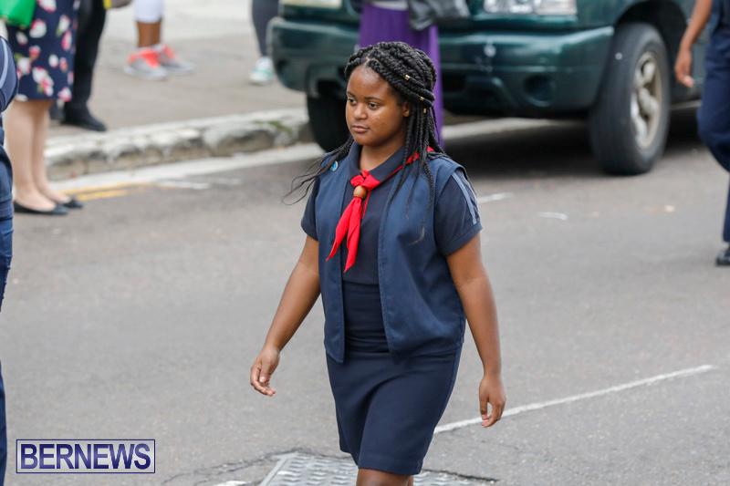 Girlguiding-Bermuda-Thinking-Day-2018-February-18-2018-1437