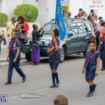 Girlguiding Bermuda Thinking Day 2018, February 18 2018-1440