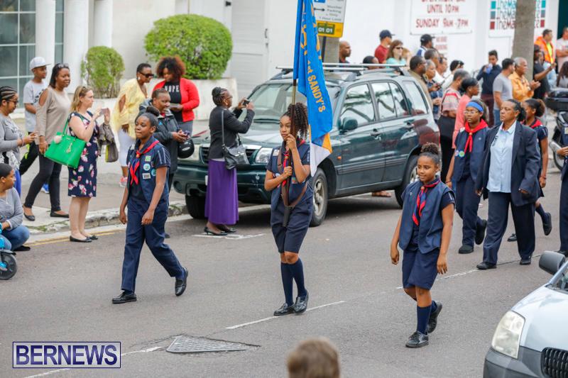 Girlguiding-Bermuda-Thinking-Day-2018-February-18-2018-1440