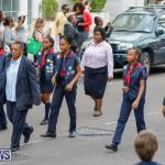 Girlguiding Bermuda Thinking Day 2018, February 18 2018-1446