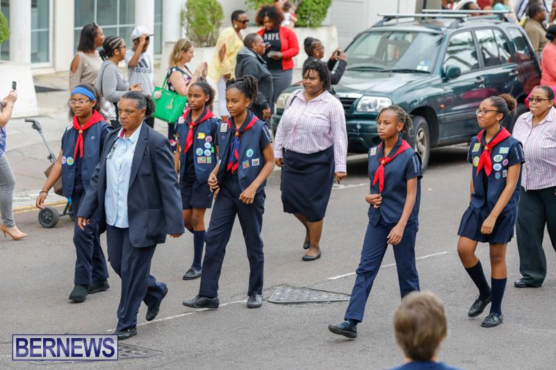 Girlguiding-Bermuda-Thinking-Day-2018-February-18-2018-1446
