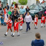 Girlguiding Bermuda Thinking Day 2018, February 18 2018-1459