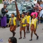 Girlguiding Bermuda Thinking Day 2018, February 18 2018-1469