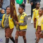 Girlguiding Bermuda Thinking Day 2018, February 18 2018-1472