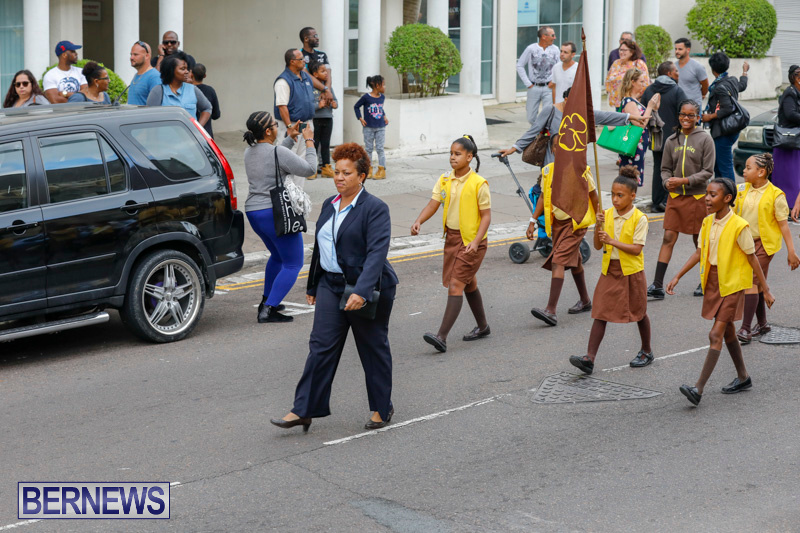 Girlguiding-Bermuda-Thinking-Day-2018-February-18-2018-1480