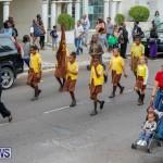 Girlguiding Bermuda Thinking Day 2018, February 18 2018-1482