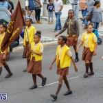 Girlguiding Bermuda Thinking Day 2018, February 18 2018-1485