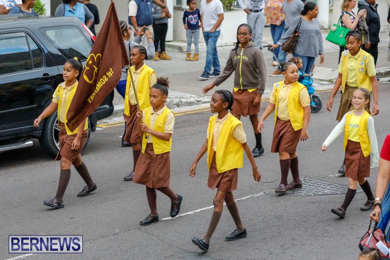 Girlguiding-Bermuda-Thinking-Day-2018-February-18-2018-1485