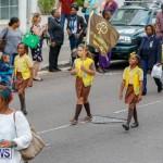 Girlguiding Bermuda Thinking Day 2018, February 18 2018-1489
