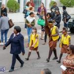 Girlguiding Bermuda Thinking Day 2018, February 18 2018-1502
