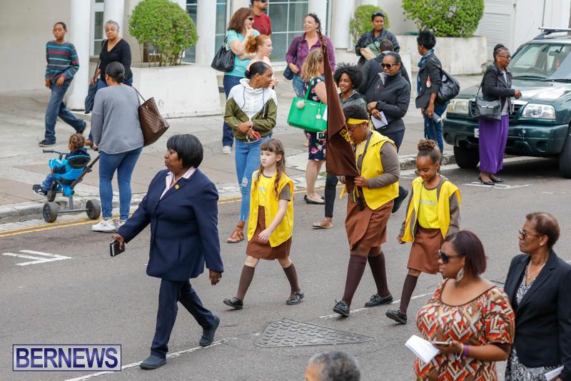 Girlguiding-Bermuda-Thinking-Day-2018-February-18-2018-1502