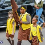 Girlguiding Bermuda Thinking Day 2018, February 18 2018-1506