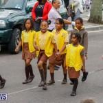 Girlguiding Bermuda Thinking Day 2018, February 18 2018-1516