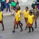 Girlguiding Bermuda Thinking Day 2018, February 18 2018-1519