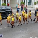 Girlguiding Bermuda Thinking Day 2018, February 18 2018-1533
