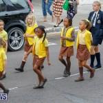 Girlguiding Bermuda Thinking Day 2018, February 18 2018-1535