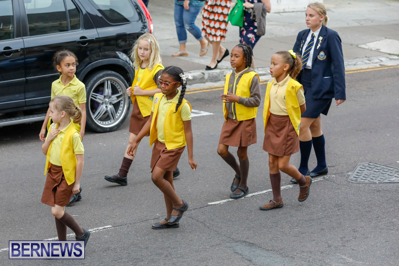 Girlguiding-Bermuda-Thinking-Day-2018-February-18-2018-1535