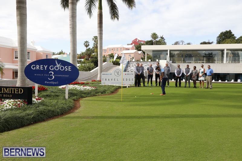Golf tournament preview Bermuda Feb 22 2018 (3)