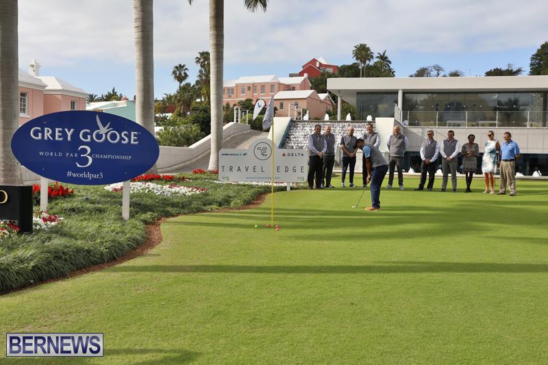 Golf tournament preview Bermuda Feb 22 2018 (4)