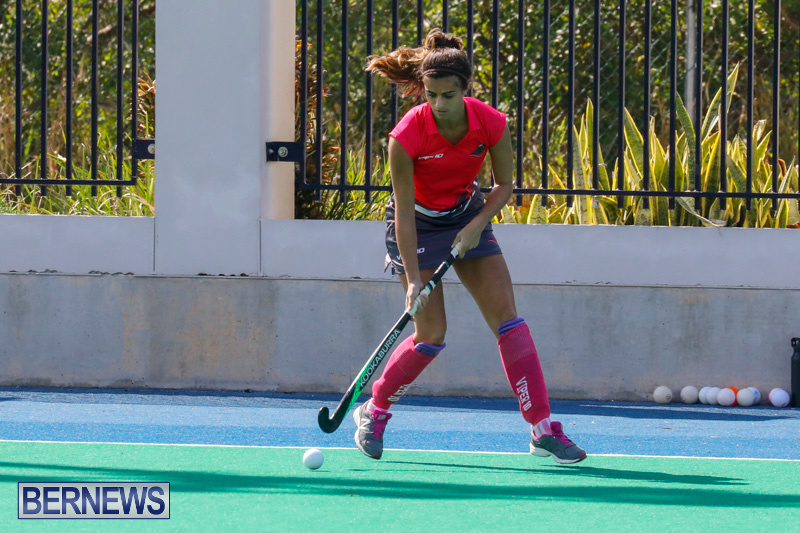 Hockey-Bermuda-February-18-2018-0607