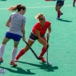 Hockey Bermuda, February 18 2018-0642