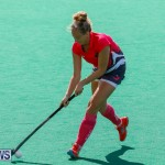 Hockey Bermuda, February 18 2018-0655