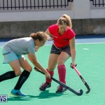 Hockey Bermuda, February 18 2018-0656
