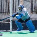 Hockey Bermuda, February 18 2018-0669