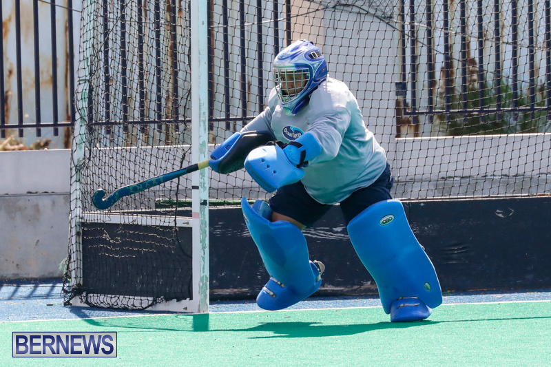 Hockey-Bermuda-February-18-2018-0669