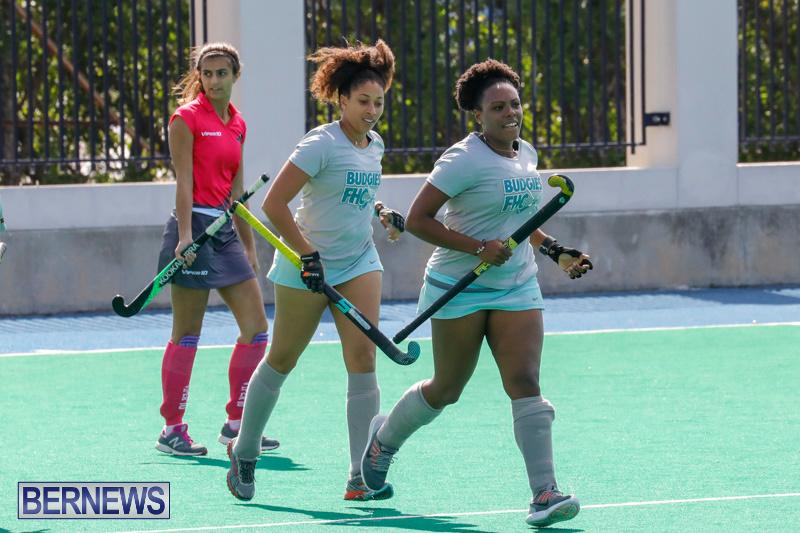 Hockey-Bermuda-February-18-2018-0687