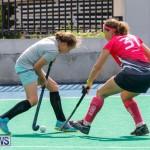 Hockey Bermuda, February 18 2018-0699