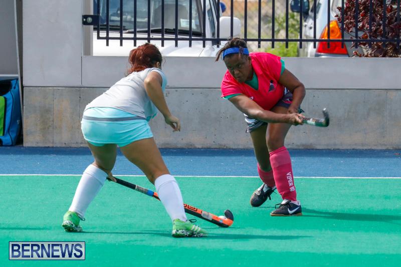 Hockey-Bermuda-February-18-2018-0708