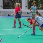 Hockey Bermuda, February 18 2018-0728