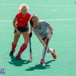 Hockey Bermuda, February 18 2018-0755