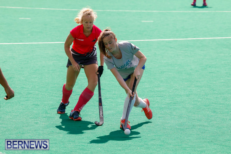 Hockey-Bermuda-February-18-2018-0755
