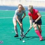 Hockey Bermuda, February 18 2018-0765
