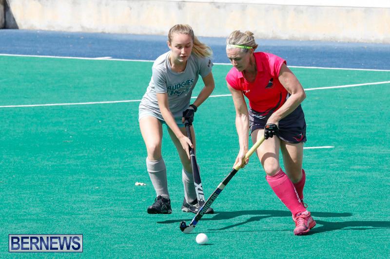 Hockey-Bermuda-February-18-2018-0765