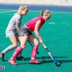 Hockey Bermuda, February 18 2018-0770