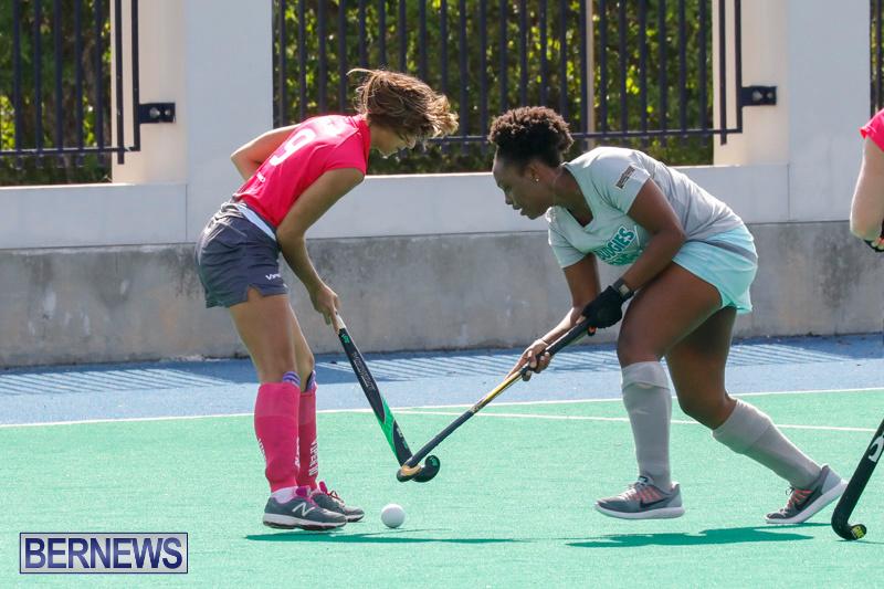 Hockey-Bermuda-February-18-2018-0877