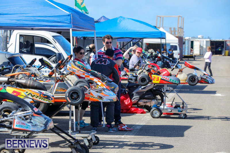 Karting-Bermuda-February-11-2018-8759