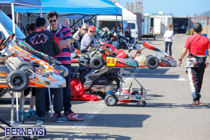Karting-Bermuda-February-11-2018-8760
