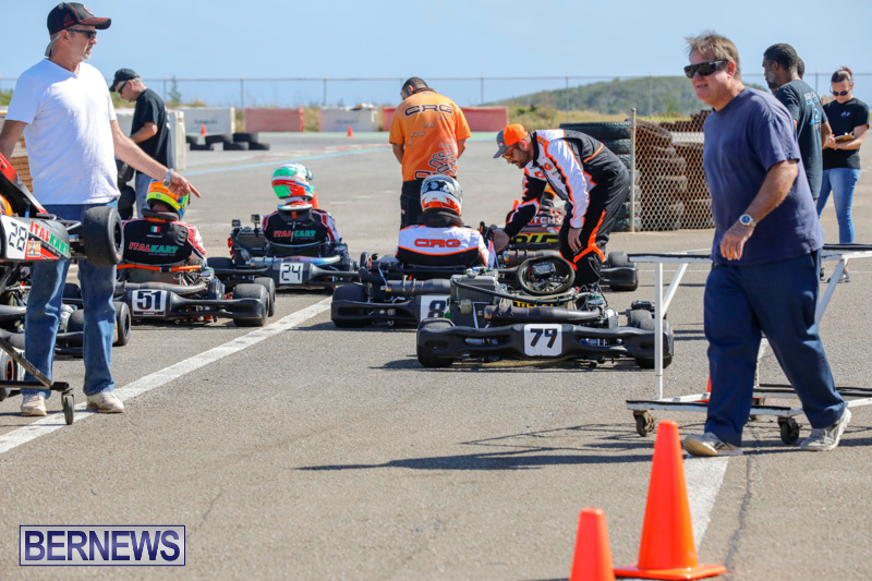 Karting-Bermuda-February-11-2018-8762
